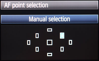 manual-point-selection
