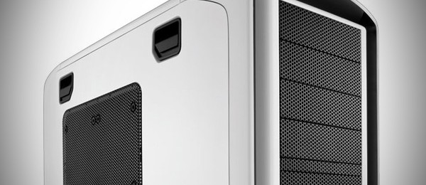 Building Performance PC