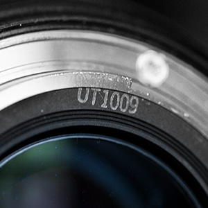 Dating canon lens serial number