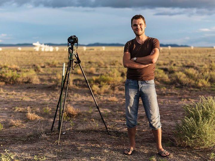 Ilya Terentyev (29)