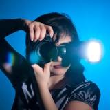 Using-on-camera-Flash