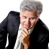 Robert_Alvarado