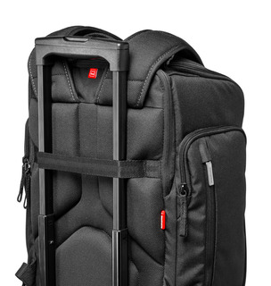 Manfrotto-pro-backpack-20-3