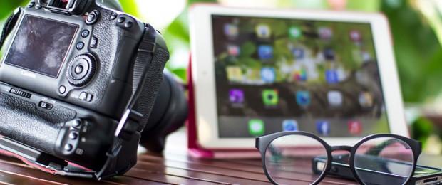 Understanding-wi-fi-in-cameras