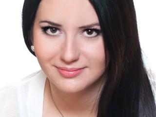 Julia Sariy