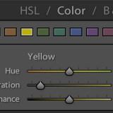 Creating-Muted-Black-Film-Effect-Adobe-Lightroom-11