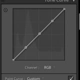 Creating-Muted-Black-Film-Effect-Adobe-Lightroom-4