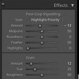 Creating-Muted-Black-Film-Effect-Adobe-Lightroom-7