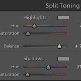 Creating-Muted-Black-Film-Effect-Adobe-Lightroom-9
