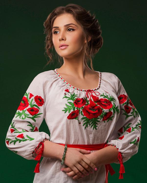 julia-sariy-(29)