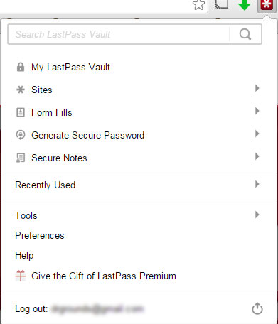 lastpass-tab