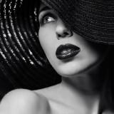 Black and White Photography Basics