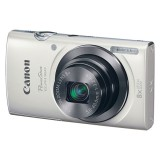 Canon PowerShot ELPH 160