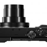 Panasonic Lumix SZ50