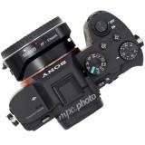 Sony-a7II