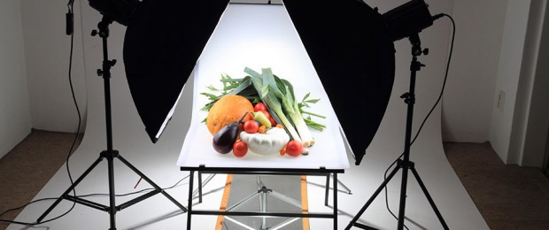 into-to-product-photography-cover
