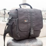 Lowerpro Adventura 170 bag