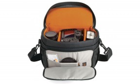 Lowepro Adventura 170 camera bag
