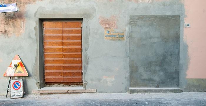 5 tips to capture better street photos