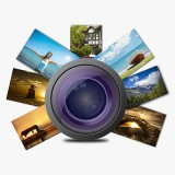 Know-Your-Focal-Length-Tilt-Shift,-Fisheye,-Wide,-Standard-and-Telephoto