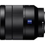 Sony 24-70mm f/4