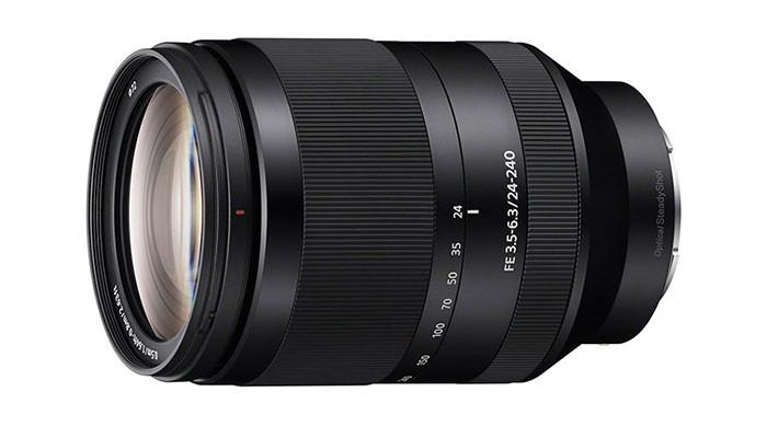 Sony-FE-24-240mm