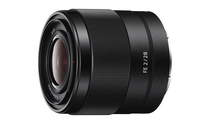 Sony-FE-28mm