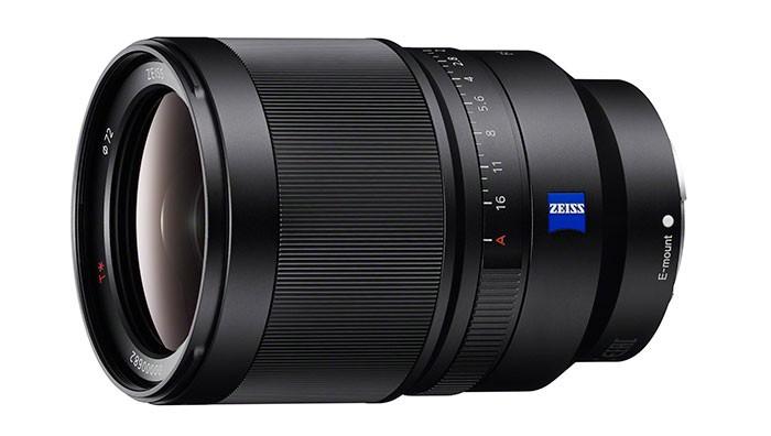 Sony-FE-35mm