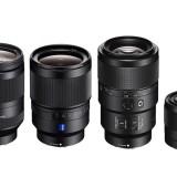 Sony-FE-lenses-cover