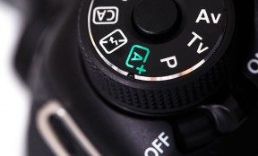 Taking-your-camera-out-of-the-auto-mode