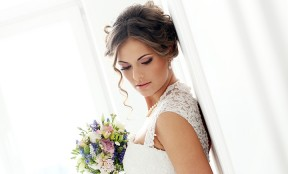 Wedding Photography Lenses