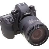 Samsung-NX1-Camera-Review