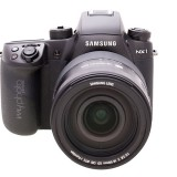 Samsung-NX1-Camera-Review (2)