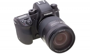 Samsung-NX1-Camera-Review