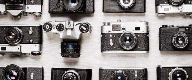 Shooting-film-in-the-digital-age