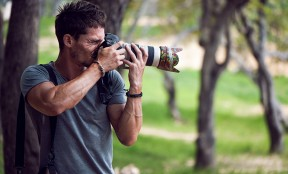 Trusting-Your-Gut-As-Photographer
