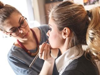 finding-makeup-artist