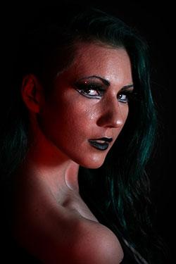 finding-makeup-artist2
