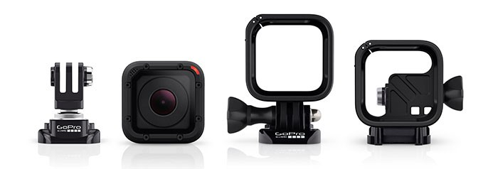 gopro-hero4-session-accessories