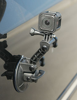 gopro-hero4-session-accessory
