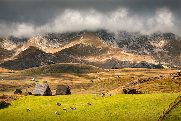 Landscape photography tips you have likely never used