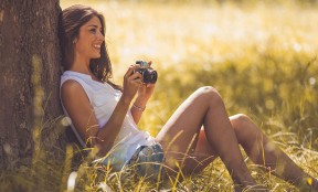 Why-You-Should-Always-Have-A-Camera-On-You