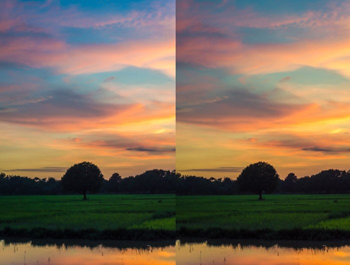 Understanding-Split-Tones-in-Lightroom