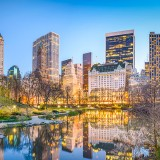 Most-6-Photogenic-Cityscapes-in-the-World-2